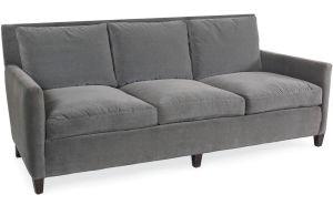 Delightful 1296 03. Sofa