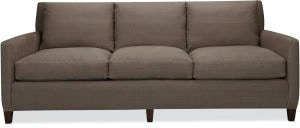 Lee Industries Living Room Sofa 1296 03 Oasis Rug Home  ~ Sofa Bed Jacksonville Fl
