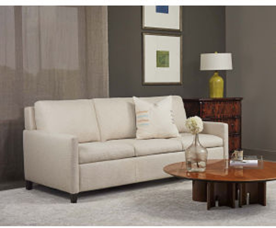 Fine Lee Industries Living Room King Lee Sleeper Sofa 1296 88 Caraccident5 Cool Chair Designs And Ideas Caraccident5Info