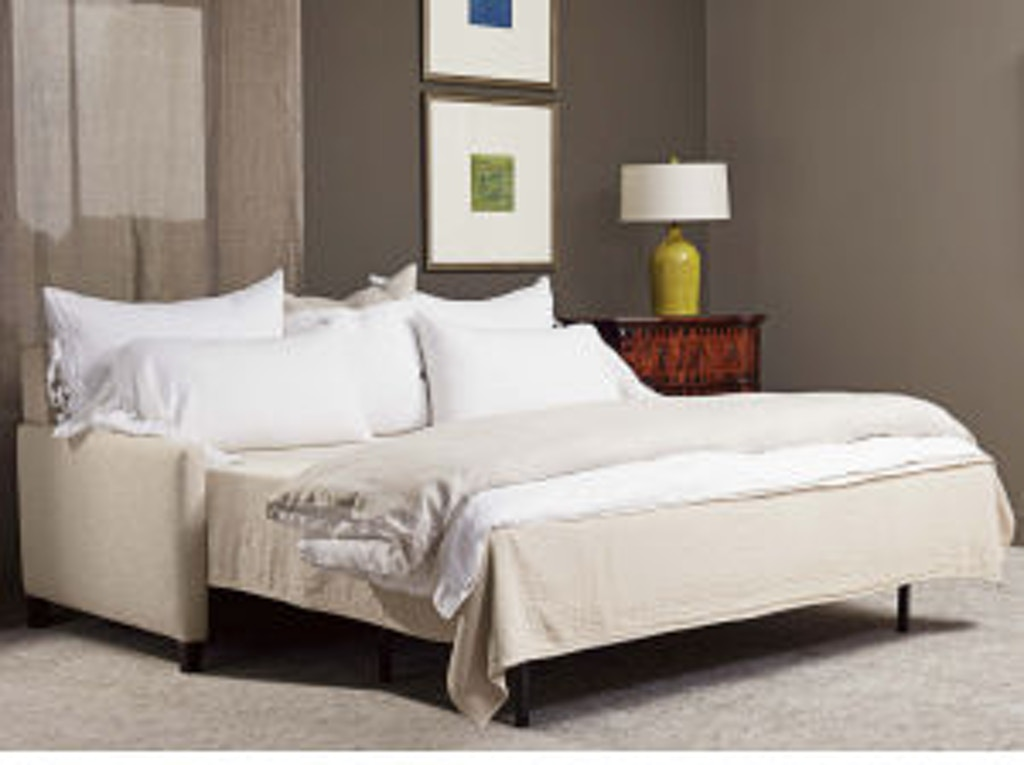 King Lee Sleeper Collection 1296 88