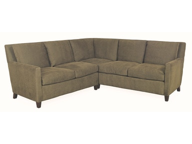 lee industries 1296 series sectional series 1296 series