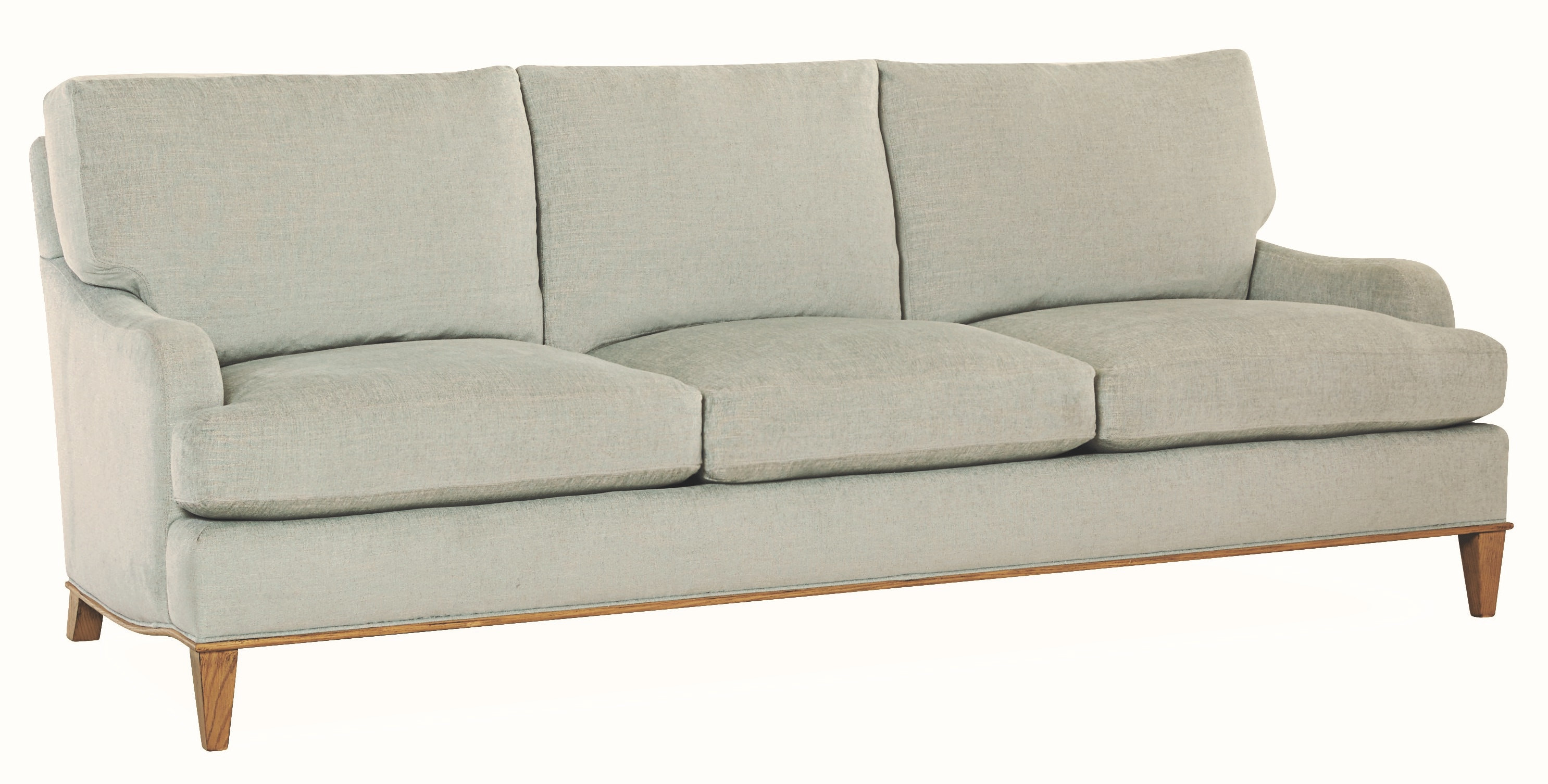 Incroyable Lee Industries Sofa 1303 03