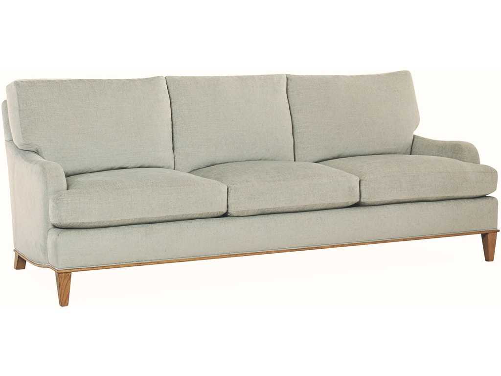 Lee Industries Living Room Sofa 1303 03 R W Design Exchange Cumming Ga And Atlanta