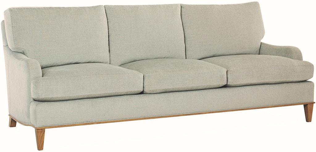 Lee Industries Sofa 1303 03