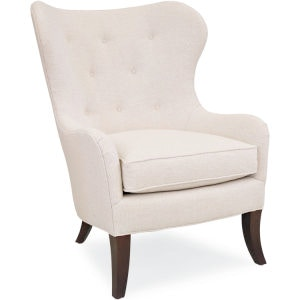 lee industries chairs. 1304-01. Chair · 1304-01 Lee Industries Chairs
