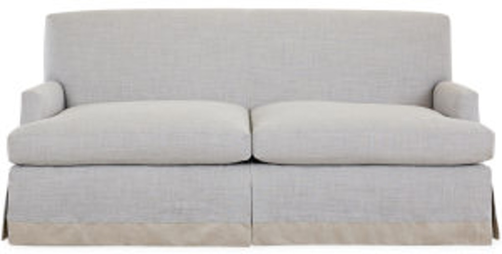 Lee Industries Apartment Sofa 1351 11