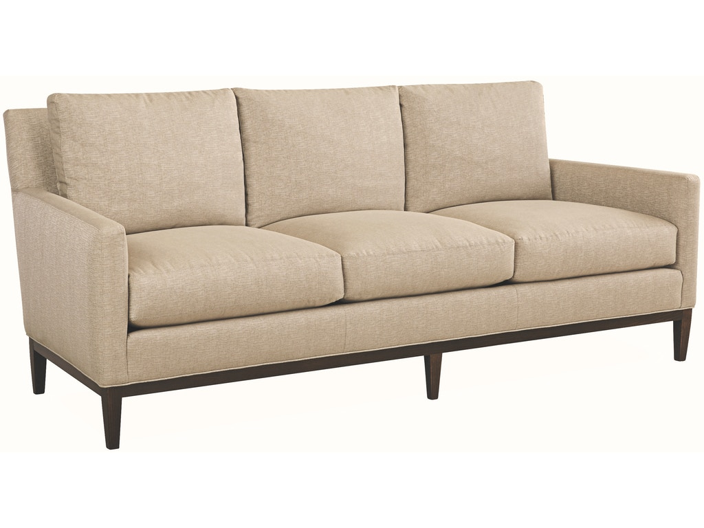 Lee Industries Living Room Sofa 1399 03 R W Design