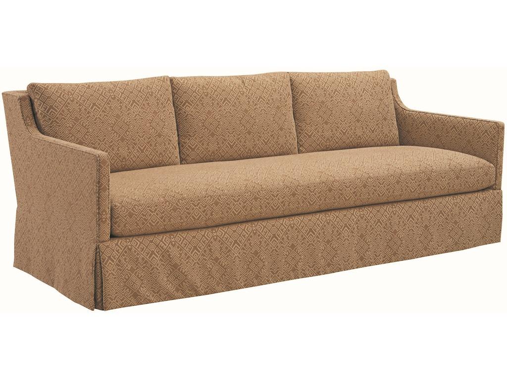 Lee Industries Living Room Sofa 1401 03 Exotic Home