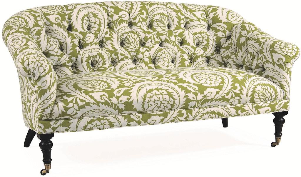 Superb Lee Industries Living Room Leather Loveseat L1430 02 Forskolin Free Trial Chair Design Images Forskolin Free Trialorg