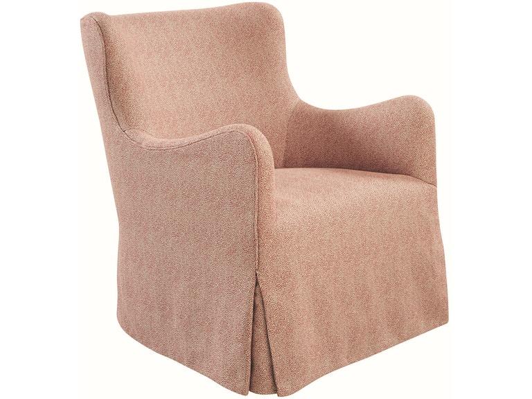 Lee Industries Living Room Chair 1521-01 - Meg Brown Home ...
