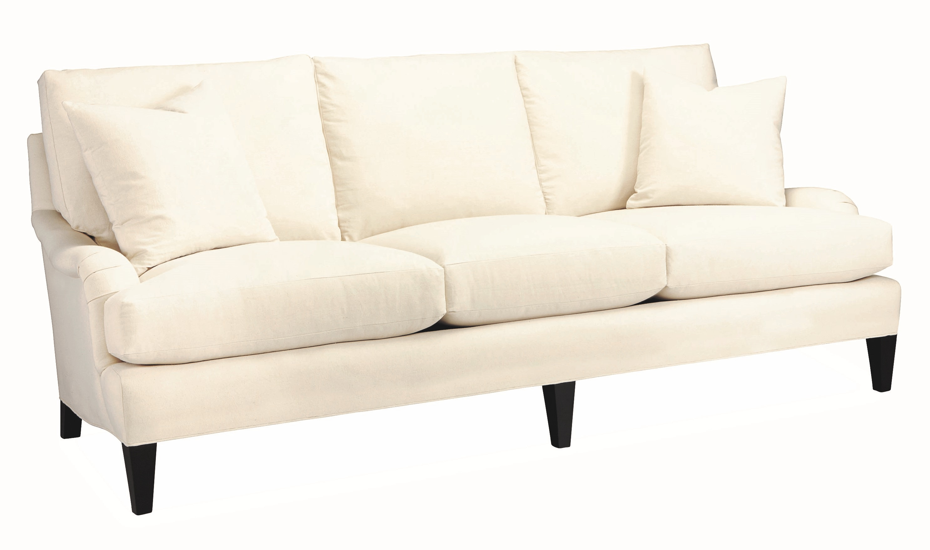 Beau Lee Industries Sofa 1563 03