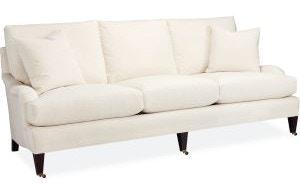 Lee Industries Sofa 1573 03