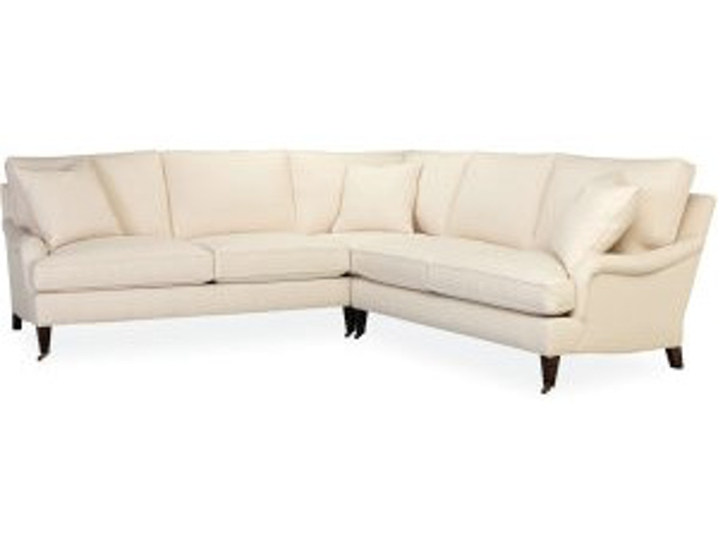 lee industries sectional price