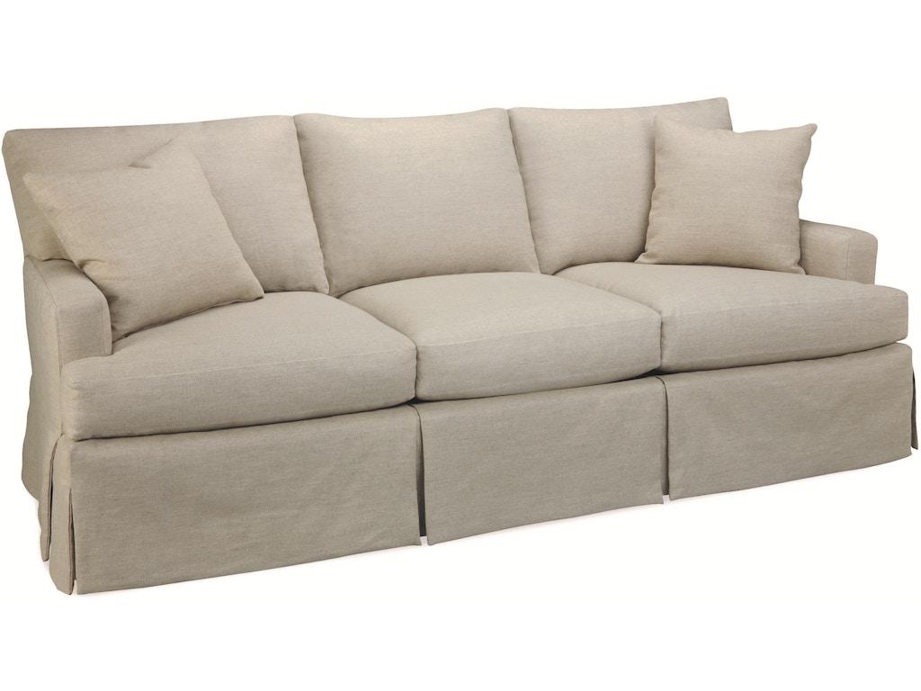 Lee Industries Living Room Sofa 1601 03 Eastern Furniture Santa Clara Ca