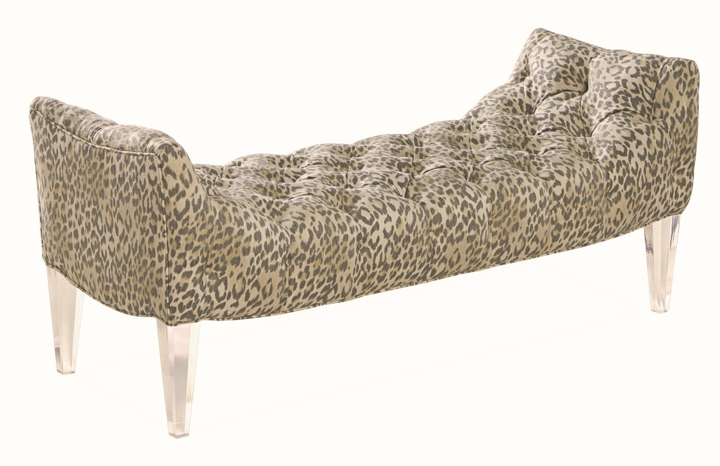 Strange Lee Industries Living Room Cocktail Ottoman 1766 90 Toms Ibusinesslaw Wood Chair Design Ideas Ibusinesslaworg