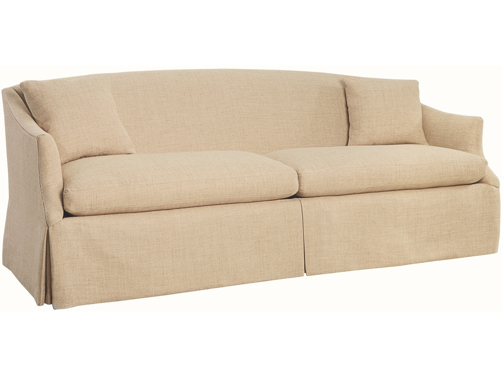 Lee Industries Living Room Sofa 1931 03 R W Design