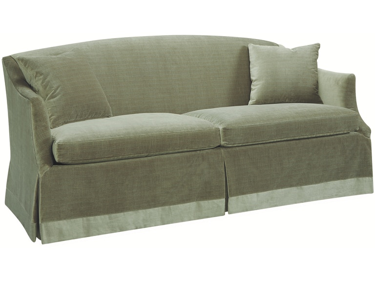 Lee Industries Apartment Sofa 1931 11