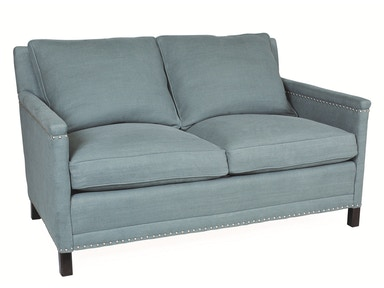 Lee Industries Loveseat 1935-02