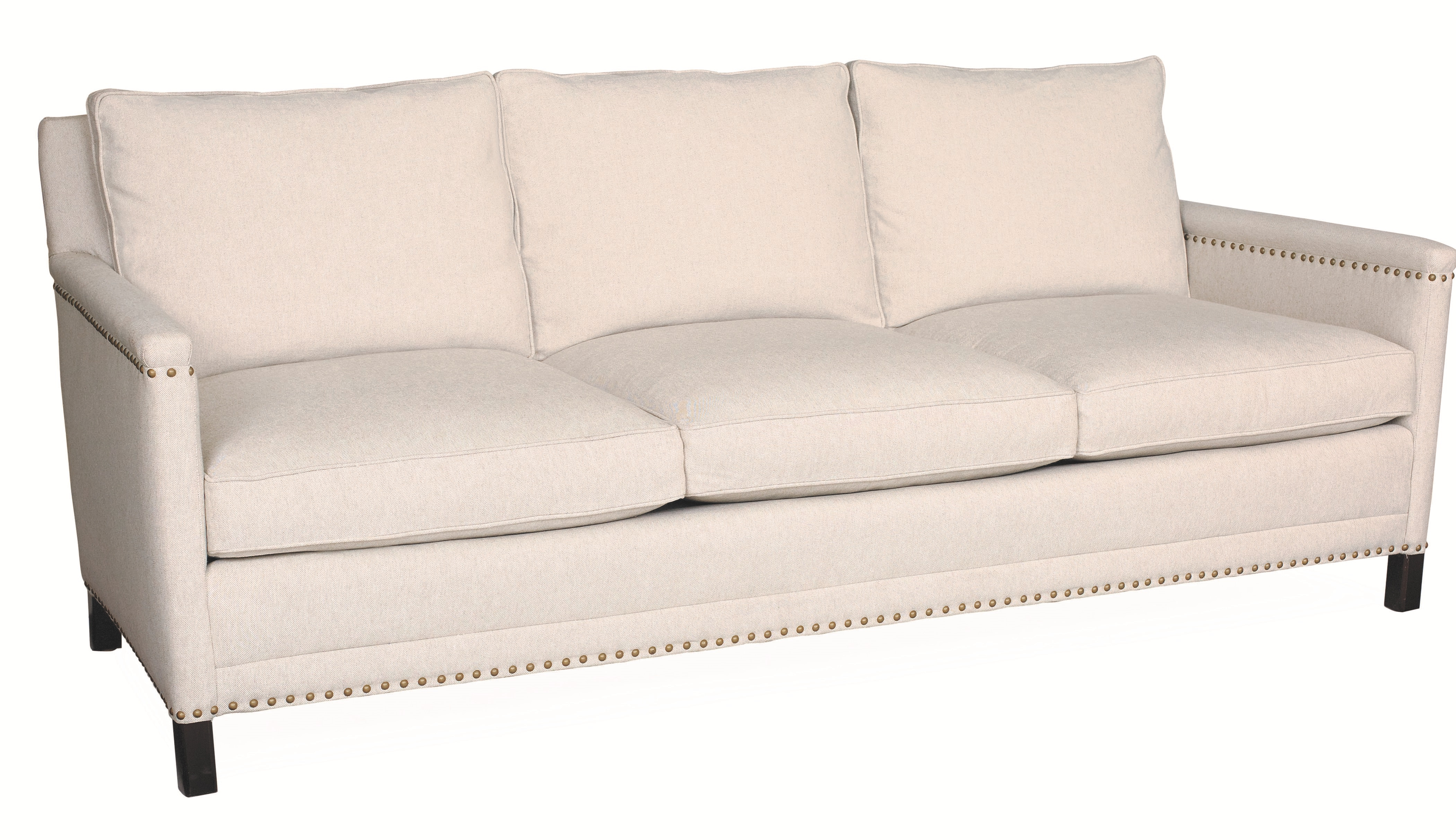 Lee Industries Sofa 1935 03