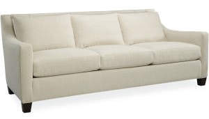 lee industries sofa - Lee Industries Sofa