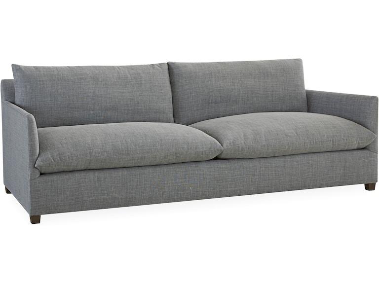 Lee Industries Living Room Sofa 1967 03