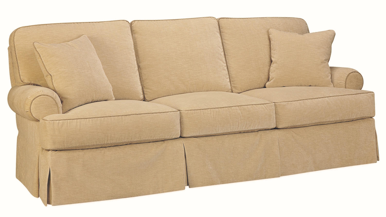 2450 03. Sofa