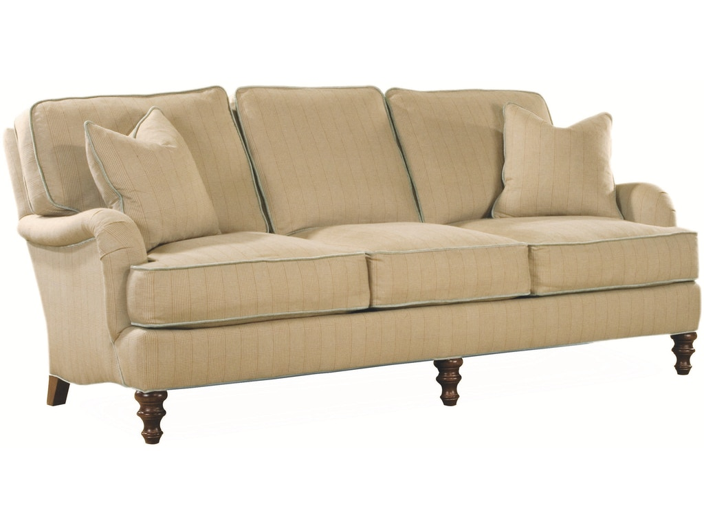 Lee Industries Living Room Sofa 2452 03 Toms Price Furniture Chicago Suburbs