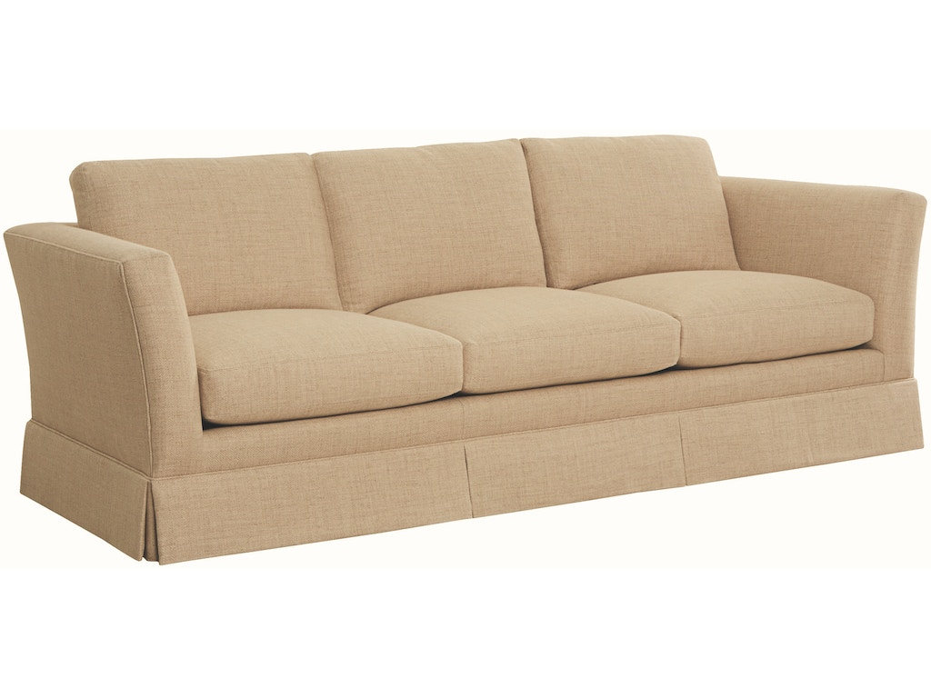 Lee Industries Living Room Sofa 3001 03 Archers Hall