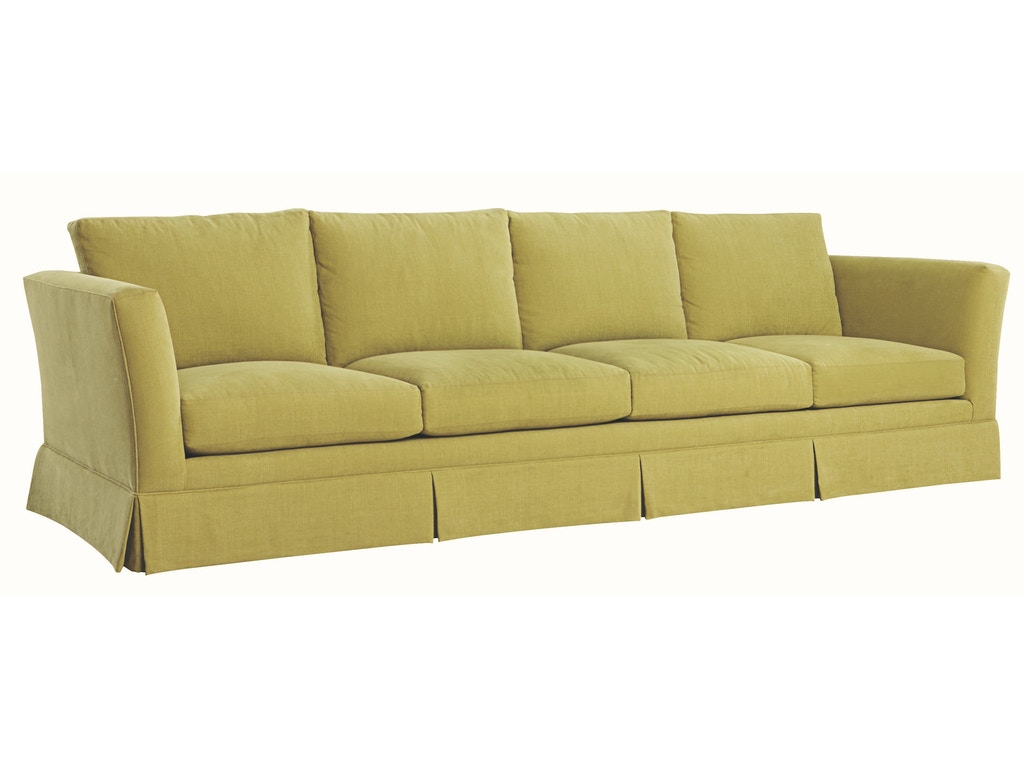 Lee Industries Living Room Extra Long Sofa 3001 44 R W