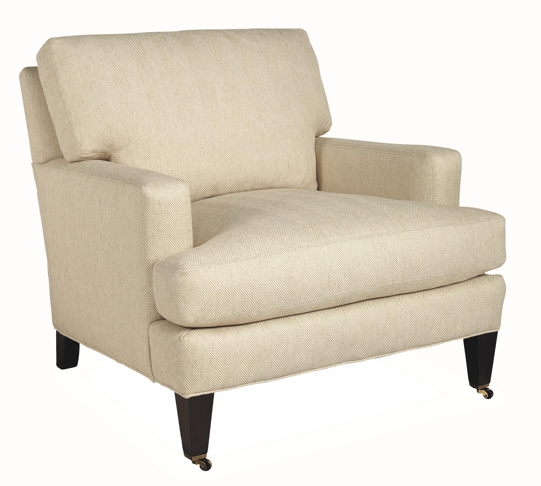 3063 01. Chair. 3063 01. Lee Industries