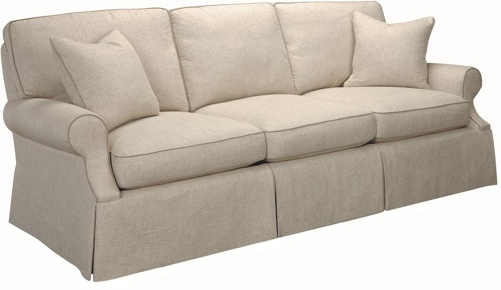 Superb Lee Industries Living Room Sofa 3081 03 Klingmans Inzonedesignstudio Interior Chair Design Inzonedesignstudiocom