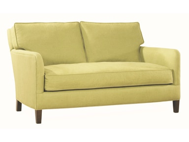 Lee Industries Loveseat 3100-02