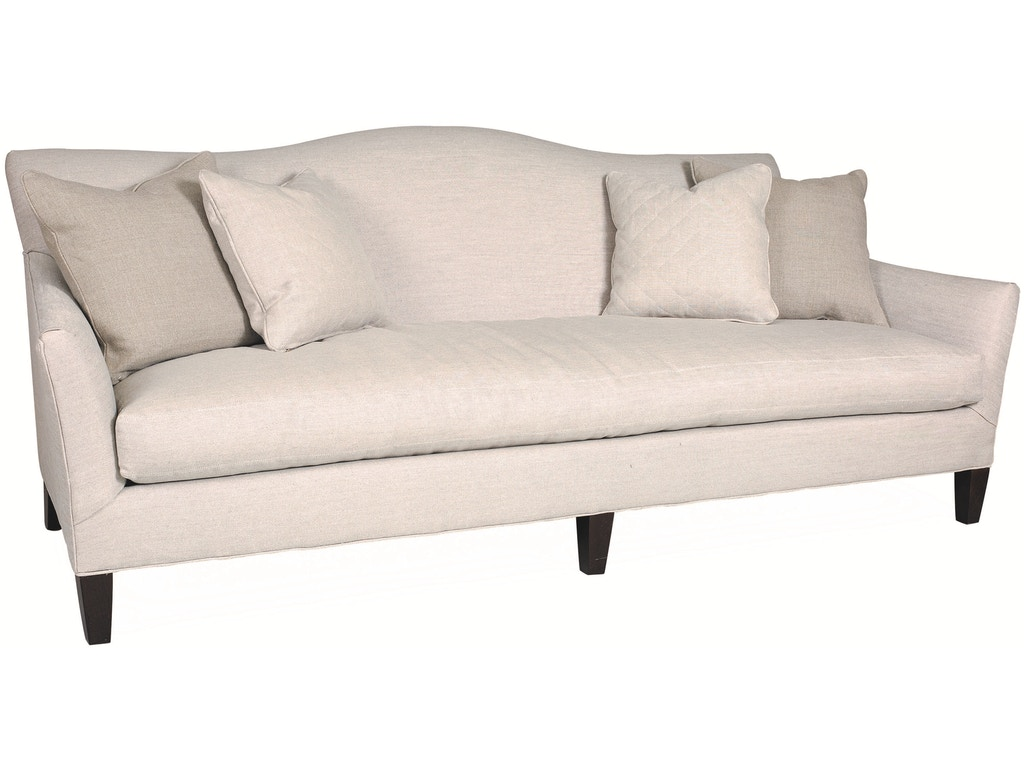 Lee Industries Living Room Sofa 3106 03 Archers Hall