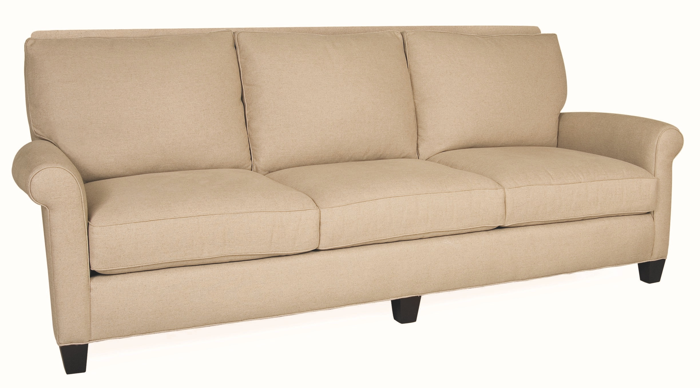 Charmant Lee Industries Sofa 3223 03