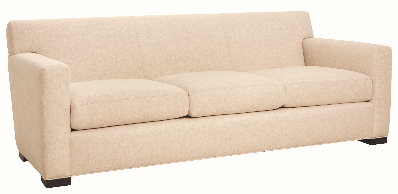 Lee Industries Sofa 3232 03