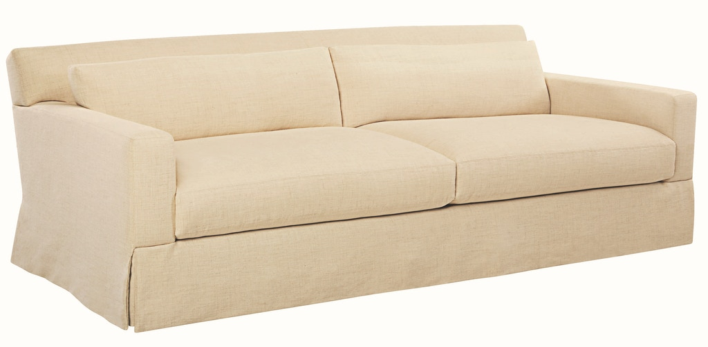 Lee Industries Two Cushion Sofa 3251 32