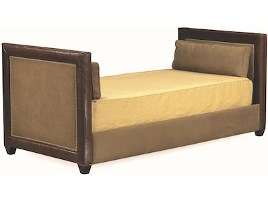 Lee Industries Twin Day Bed 34-30DB
