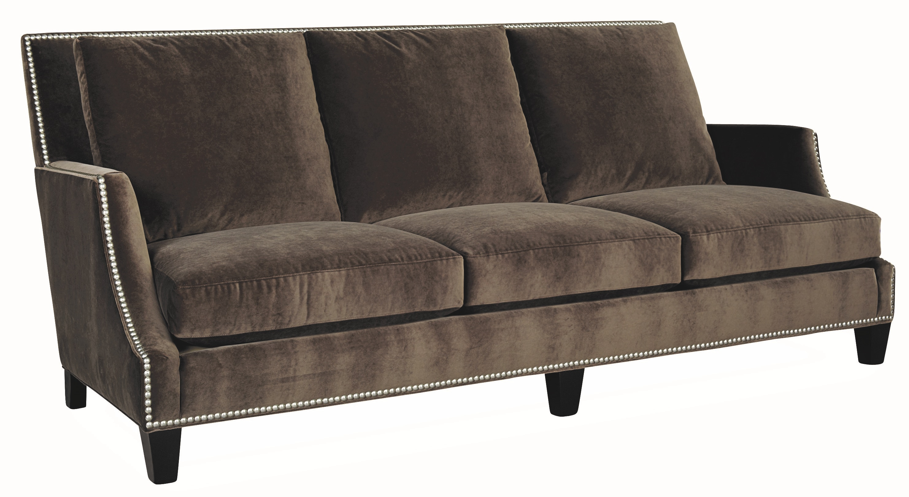 Elegant Lee Industries Sofa 3423 03