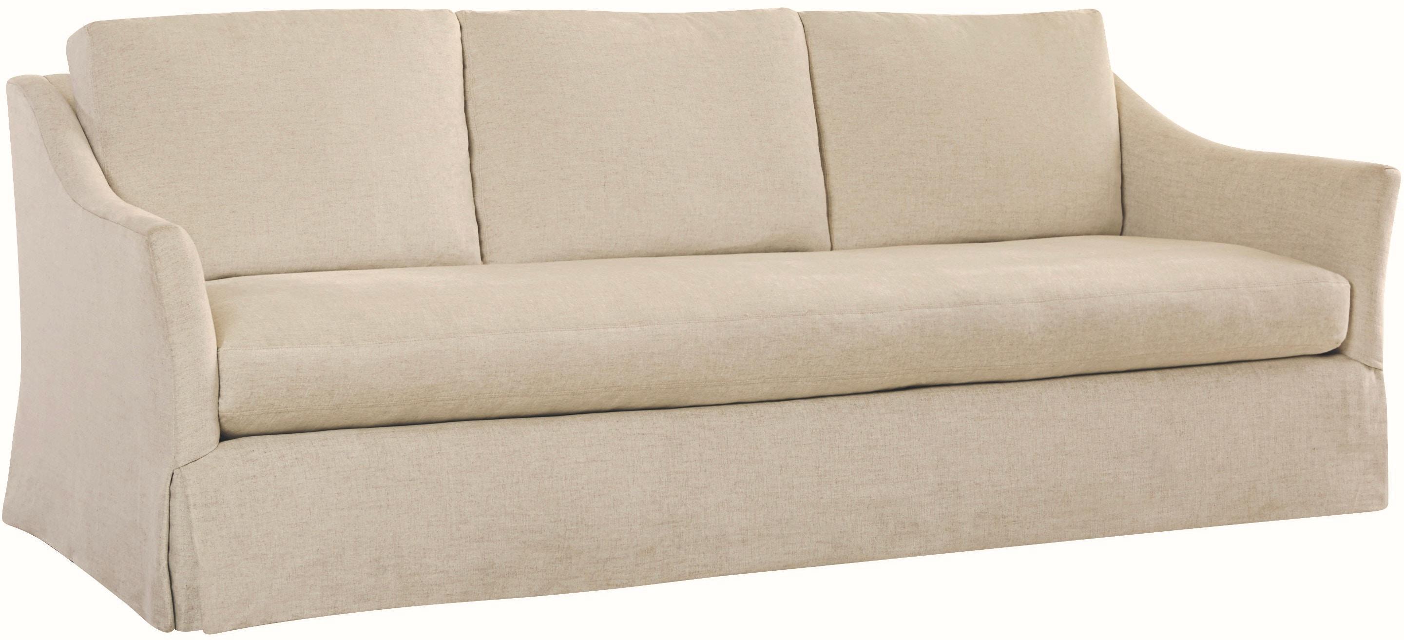 Lee Industries Living Room Sofa 3511 03 Oasis Rug Home  ~ Sofa Bed Jacksonville Fl