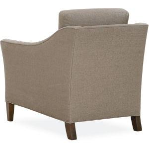 Lee Industries Chair 3513 01