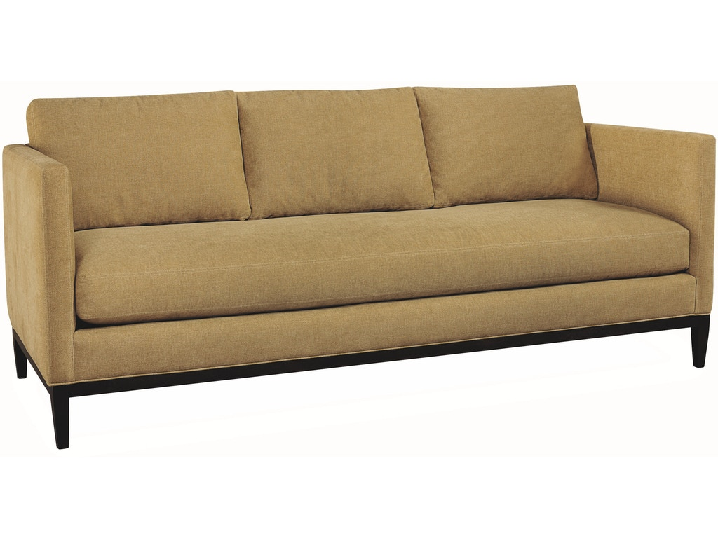 Lee Industries Living Room Sofa 3583 03 R W Design