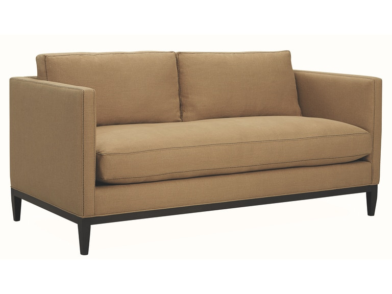 Lee Industries Apartment Sofa 3583 11