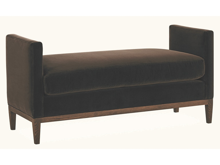 Lee Industries End Of Bed Bench 3583 89