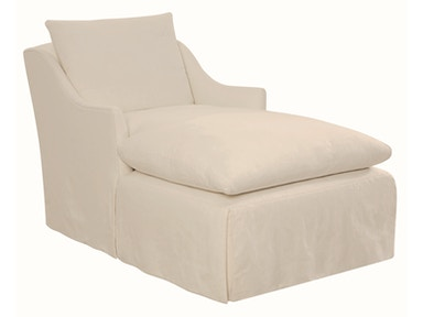Lee Industries Chaise 3621-21