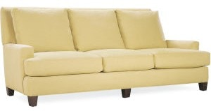 Lee Industries Sofa 3700 03