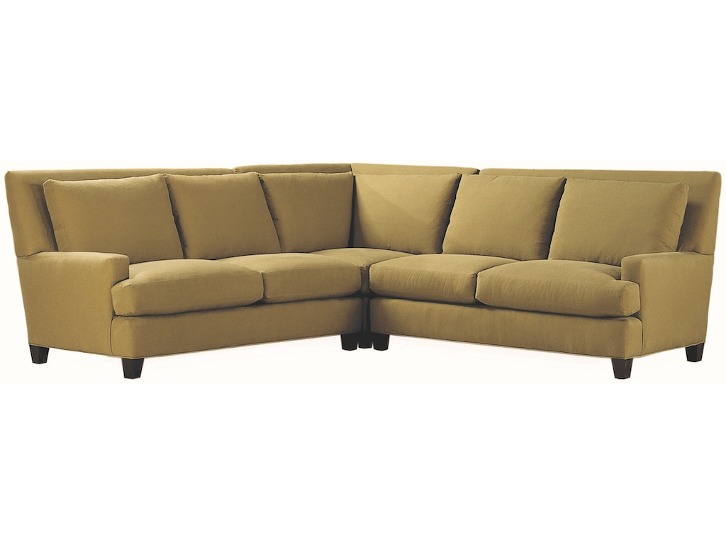 Lee industries living room one arm chaise 3700 85rf toms for One arm sofa chaise