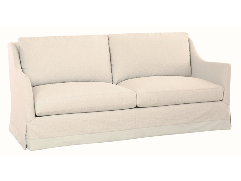 Lee Industries Apartment Sofa 3821 11