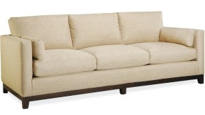 Superieur Lee Industries Sofa 3875 03