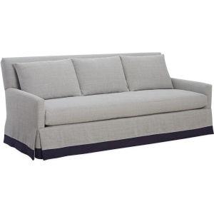 Lee Industries Sofa 3907 03