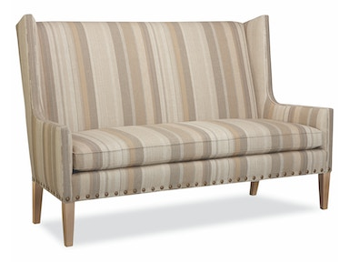 Lee Industries Loveseat 3914-02